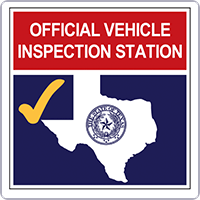 State Inspect Tx