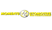 Momentum Automotive Inc